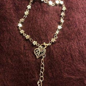 Jewelry - Bracelet. Set of two.